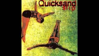Quicksand - Baphomet