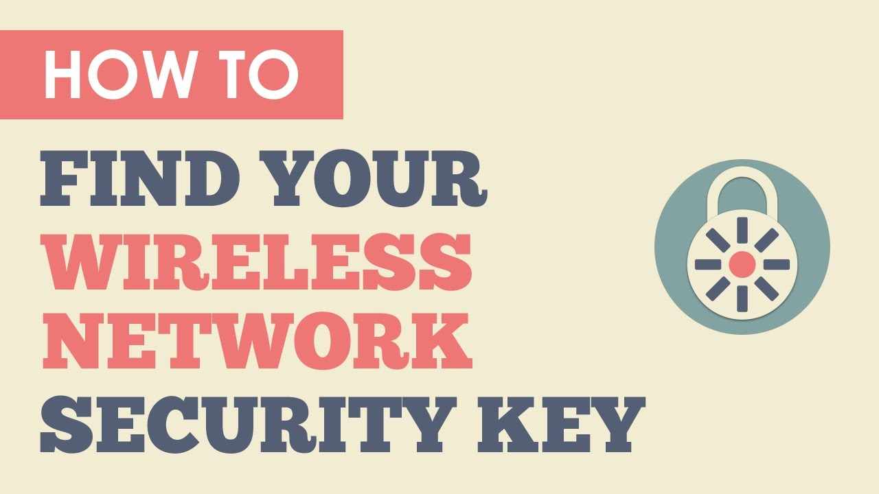 wireless network security how secure That's all for wireless network security tips i would recommend you to check how to secure ethernet wired network after this wireless network security reading  you would find additional information on securing wireless network.