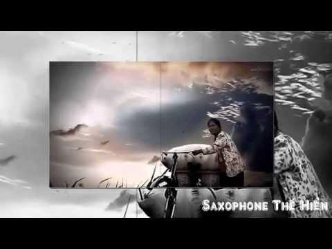Hòa Tấu Gặp Mẹ Trong Mơ - Saxophone Nguyễn Thế Hiển