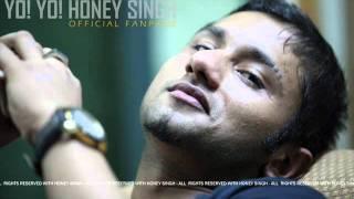Yo! Yo! Honey Singh Rap Songs 2011.wmv