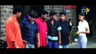Anandam Comedy Scenes 4