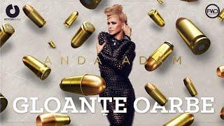 Anda Adam - Gloane Oarbe (VideoClip Original)