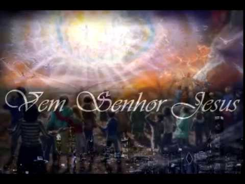 A Volta de Jesus Cristo (PevST 27/04/14)