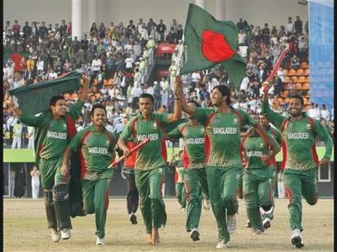 GORJE UTHO BANGLADESH---OFFICIAL THEME SONG OF ICC WORLD CUP 2011 (BANGLADESH).wmv
