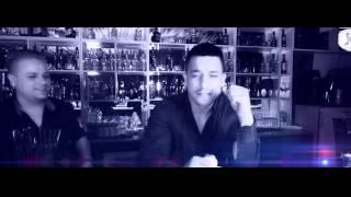DANI PRINTUL BANATULUI SI JESS - MARE BUNACIUNE (VideoClip Original)