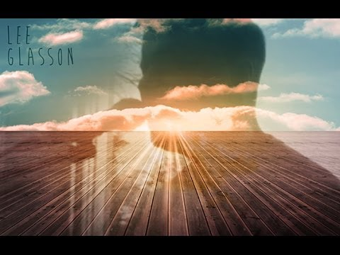 Lee Glasson - Street Spirit (Radiohead acoustic cover)