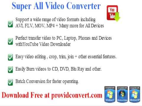 download converter for nokia 6300