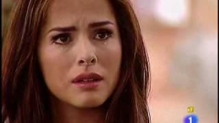 """Lola Y Marcelo 64, """"Al Fin Se Encuentran!!!"""" Parte 2"""