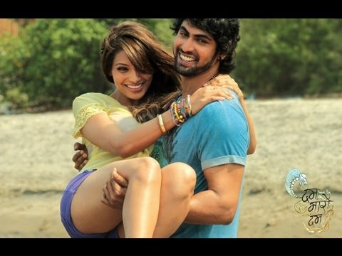 &quot;Te Amo&quot; Dum Maaro Dum (full song) Bipasha Basu, Rana Dagubati