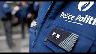 شوف الصحافة: مغربي متهم باغتصاب أكثر من 230 امرأة ببلجيكا | شوف الصحافة