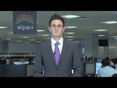 Daily Market Update - 2 September 2013 - Alpari UK