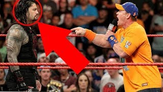 10 WWE Wrestlers Who FORGOT Their Lines on LIVE TV (Live BLOOPERS & FUNNY FAILS!)