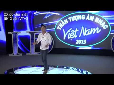 Thảm họa Việt Nam Idol 2013 1 - Muong18