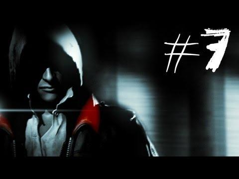 Prototype 2 - Gameplay Walkthrough - Part 7 - THE LAB RAT (Xbox 360/PS3/PC) [HD]