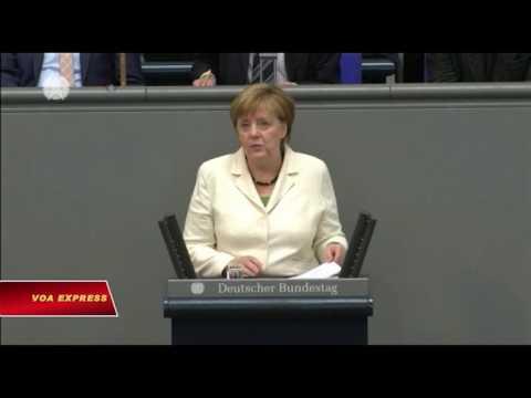 Lãnh đạo EU: Anh phải làm rõ lập trường