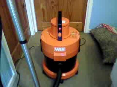 Vax model 121 manual a very very mint vax 121 array best vacuum vax best vacuum cleaner rh bestvacuumnmanji blogspot com fandeluxe Gallery