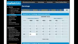 Stock Market Trading For Beginners Beginners Online Stock