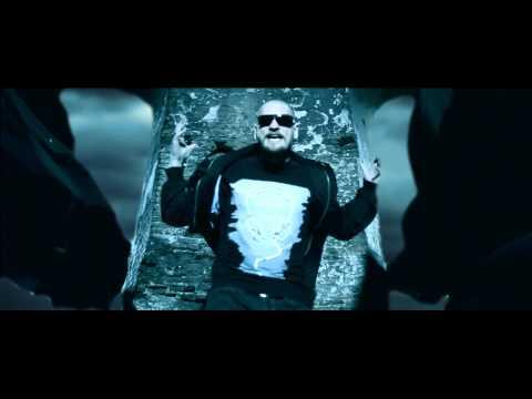 télécharger B.U.G. Mafia feat. Loredana – Fara Cuvinte