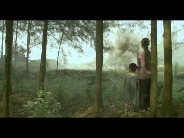 Những Người Viết Huyền Thoại - MegaStar Cineplex Vietnam - Trailer