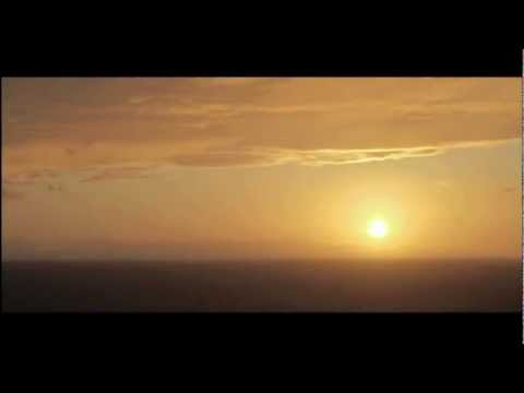A thousand years (Breaking dawn OST) - Christina Perri [Vietsub & Lyric on screen]