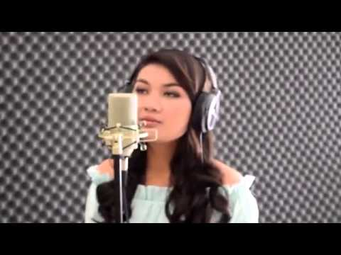 Khmer New Song | Sne Smos Krob Cheat | Prum Chann Rasmey | ស្មេហ៍ស្មោះគ្រប់ជាតិ