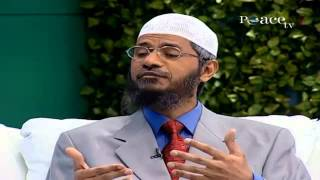 How to Plan your Ramadhaan the Best Way ᴴᴰ ~ Dr Zakir Naik