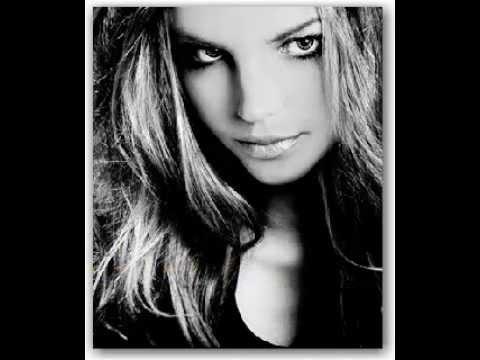 Britney Spears- Black Widow Lyrics | Britney Spears
