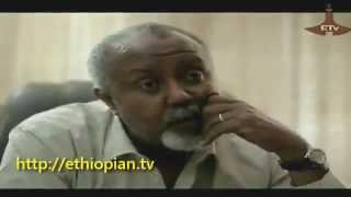 Sew Le Sew Part 78, Ethiopian Amharic Drama