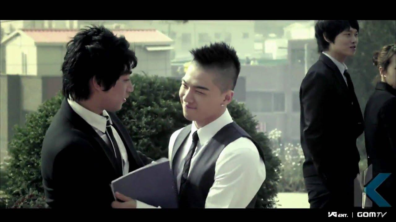 Youtube Taeyang Wedding Dress Mv 11