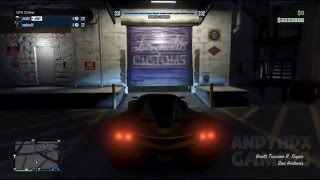 GTA 5 ONLINE - 1.11 UNLIMITED MONEY GLITCH CAR DUPLICATION METHOD  AFTER PATCH 1 11