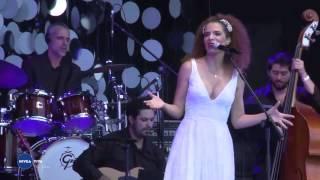 Vanessa da Mata - NIVEA VIVA Tom Jobim ao Vivo em Brasilia view on youtube.com tube online.