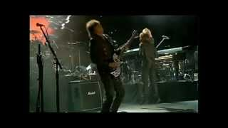 Bon Jovi - You Give Love A Bad Name (Argentina 2010) view on youtube.com tube online.