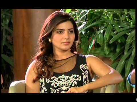 Auto-Nagar-Surya-Movie-Team-Interview-Part-01
