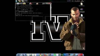 GTA IV Without Key!!