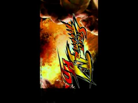 [Tutorial] Instalando o Street Fighter IV HD no Android