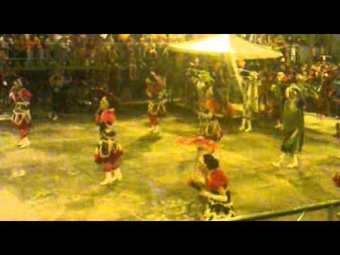 Dança Portuguesa ESTRELA DE PORTUGAL