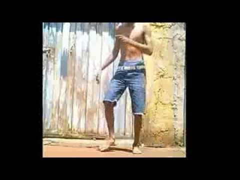 Dolin dancy ) - MT DEIXA SE ENVOLVER ♫ [ DJ DIOGO DE NT ]