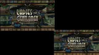Skullgirls PC - Online Desync Issues