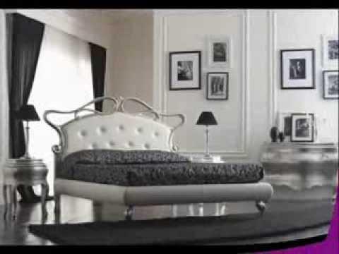 CABECEROS CON CAPITONE : Dormitorios con Cabeceros Capitone