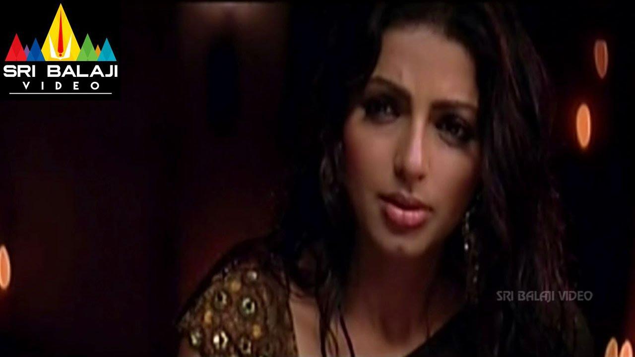 Nuvvu Nenu Prema | Telugu Full Movie | Part 12/12 - Suriya ...