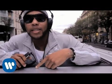télécharger Flo Rida – Good Feeling
