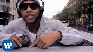 Flo Rida Good Feeling [Official Video]