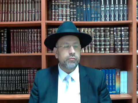 A la table du juif partie 2