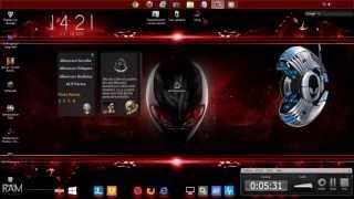 Como Descargar Alienware Para WINDOWS 8 2013