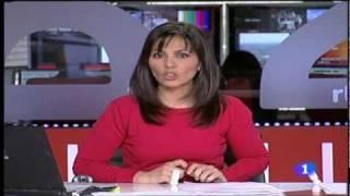 TVE-1. LA MAÑANA EN 24 HORAS (2011)