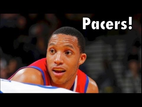 Evan Turner and Danny Granger Traded! - 2014 NBA Trade Deadline Recap!