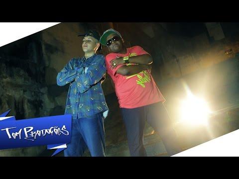 MC Martinho feat. Yuri BH - Verdadeiro Final (TOM PRODUÇÕES)