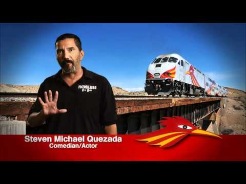 Happy Anniversary from Steven Michael Quezada