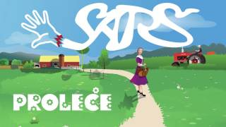 Novi singl grupe S.A.R.S - Proleće