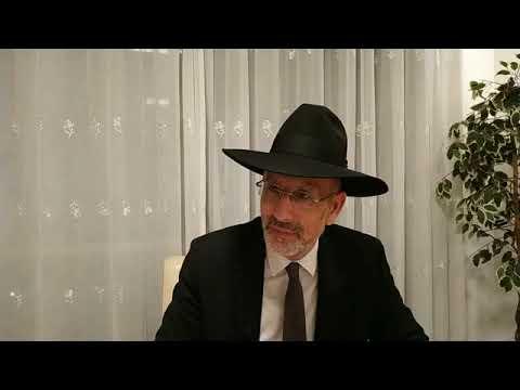LES PRENOMS   AVRAHAM et ODELIA  pour l élévation de l âme de Beilla bat Eliezer Yehouda Hacohen  et bat Guitel zal